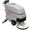 Picture of 自動洗地機   PROCLEAN  650/760