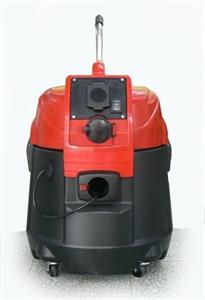 Picture of 流動污泥吸塵器 proclean 550
