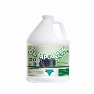 Picture of 低濕度地毯沙發清潔劑(強效型)