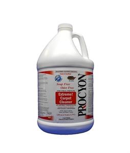 Picture of Procyon  極致地毯沙發清潔劑