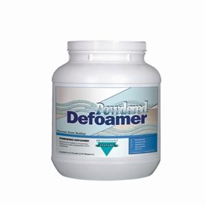 Picture of 粉狀消泡劑(Powdered Defoamer)
