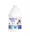 Picture of Avenge Pro 通用型污點清除劑
