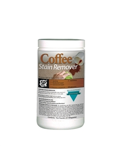 Picture of Coffee Stain Remover 咖啡漬去除劑