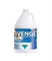 Picture of Avenge 中性污點處理劑