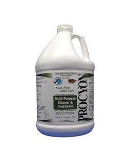 Picture of PROCYON 多用途清潔除油劑