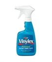 Picture of Vinylex Spray (1/2 liter / 16.9 fl oz) LEXOL塑件清潔保養劑