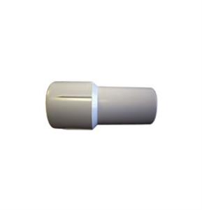 Picture of 吸塵管轉接頭-1.5吋 Cuff 1.5