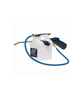 Picture of Hydro-Force Revolution Injection Sprayer自動稀釋噴霧器-革新型