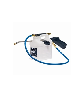 Picture of Hydro-Force Pro Injection Sprayer 自動稀釋噴霧器-專業型