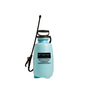 Picture of 商業3加侖商用噴霧器