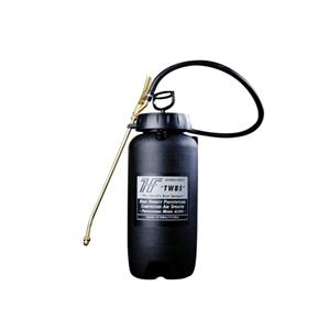 Picture of 專業型3加侖手用噴灑器