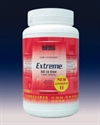 Picture of 全效型地毯酵素Extreme