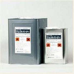 Picture of Ishinol 濕色防護劑(燒面用)