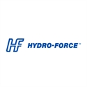 Picture for manufacturer HYDRO-FORCE