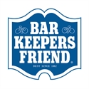 Picture for manufacturer Bar Keepers Friend