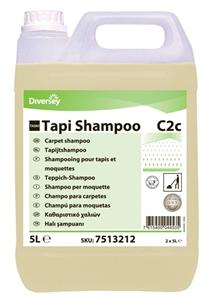 Picture of TASKI 乾泡沫地毯清潔劑