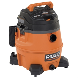 Picture of RIDGID WD1450吸塵器